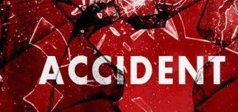 एमपी के छतरपुर में प्रवासी मजदूरों से भरा ट्रक हुआ दुर्घटनाग्रस्त, 5 की मौत