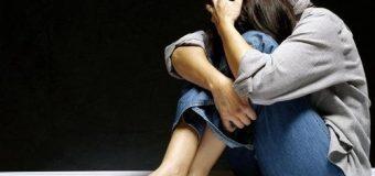 बेटी को ड्रग्स देकर हवस की आग बुझाता था सौतेला पिता
