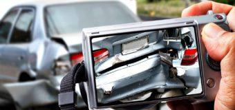 यदि आपका वाहन दुर्घटनाग्रस्त हो जाए तो कम्पनी को करना ही होगा भुगतान