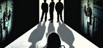 हरिद्वार में युवती से गैंगरेप, सामुहिक दुष्कर्म के बाद पीड़िता को दी जान से मारने की धमकी