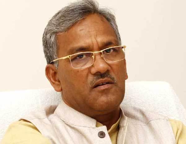 मुख्यमंत्री की कुर्सी हिलाने को बेताब है मदारी गैंग, आखिर कैसा सीएम चाहिए..?