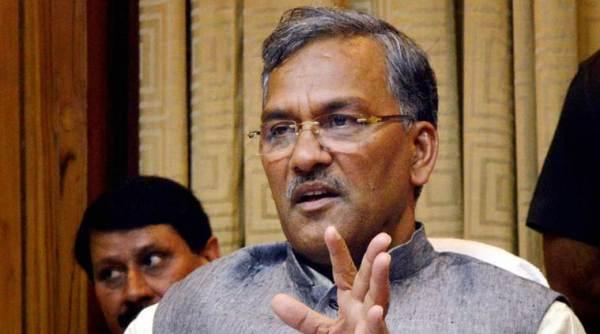 मुख्यमंत्री ने कहा- वित्त मंत्री द्वारा की गई घोषणाएं भारत को आत्मनिर्भर बनाने में महत्वपूर्ण साबित होंगी