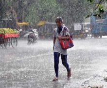 देहरादून में आज भी बरस सकते हैं बादल, मौसम विभाग ने जताई आशंका