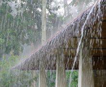 उत्तराखंड के इन इलाकों में 24 और 25 जुलाई को भारी बारिश की संभावना