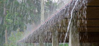 उत्तराखंड समेत 13 राज्यों में भारी बारिश का अलर्ट
