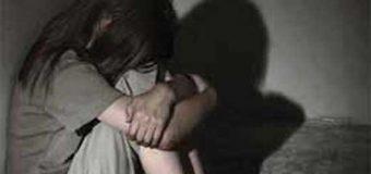नशेड़ी बाप ने किया 11 साल की बेटी का सौदा, 3 दिनों तक हुई दरिंदगी की शिकार