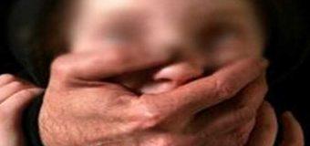 झारखंड में दो बच्चियों के साथ दुष्कर्म के बाद हत्या