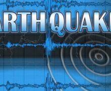 उत्तराखंड के चमोली और रुद्रप्रयाग में महसूस हुए भूकंप के झटके