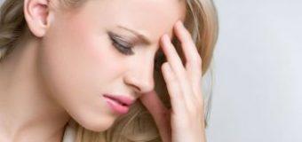 सिरदर्द से चाहते हैं मुक्ति तो आजमायें ये उपाय