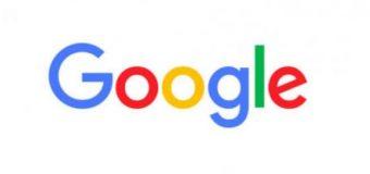 जानिए गूगल पर क्यों लगा 1.7 अरब डॉलर का जुर्माना