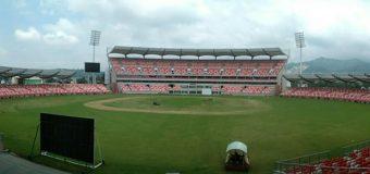 देहरादून में क्रिकेट खेलते नजर आयेंगे बॉलीवुड के कई बड़े सितारे, पढ़ें ये खबर