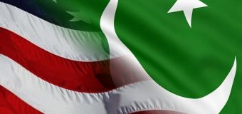 पाकिस्तानियों के वीज़ा पर रोक लगा सकता है अमेरिका
