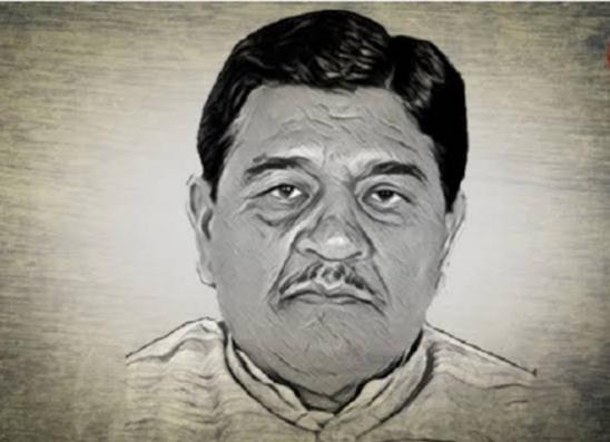 मध्यप्रदेश के पूर्व मंत्री की हार्ट अटैक से मौत, चारधाम यात्रा पर आये थे उत्तराखंड