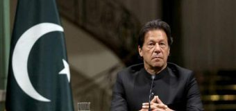 सोशल मीडिया पर जमकर उड़ाया जा रहा है इमरान खान का मज़ाक
