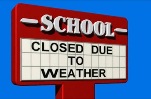 देहरादून में बुधवार को बंद रहेंगे स्कूल, खराब मौसम के चलते जिलाधिकारी ने दिया आदेश