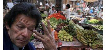 अपने इस कदम पर आँसू बहायेगा पाकिस्तान, लगने जा रहा है जबरदस्त झटका