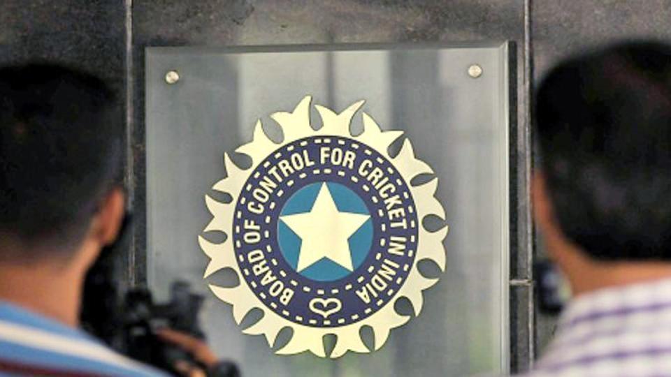 बीसीसीआई ने उत्तराखंड को दी पूर्ण मान्यता, पढ़ें ये खबर