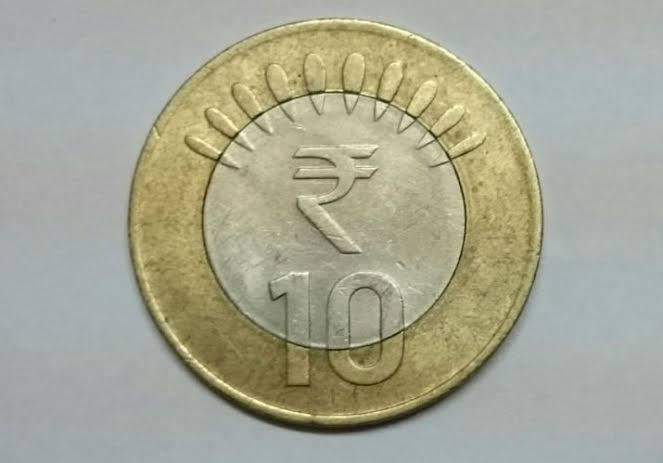 बच्चे ने निगला 10 रुपये का सिक्का, जानिए फिर क्या हुआ