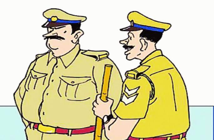 दून पुलिस पर गंभीर आरोप, पढ़ें पूरी खबर