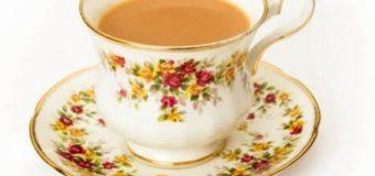 अगर आप भी हैं चाय पीने के शौकीन, तो हो जाएं सावधान