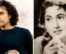 मधुबाला की जिंदगी पर फिल्म बनाएंगे इम्तियाज अली