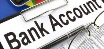 यदि आपके भी हैं एक से अधिक बैंक खाते तो ध्यान से पढ़ें ये खबर