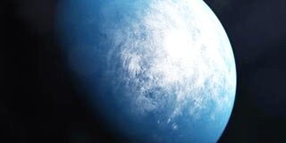 स्पेसक्राफ्ट की दूरबीन ने खोजा नया ग्रह, पृथ्वी से है 20% बड़ा