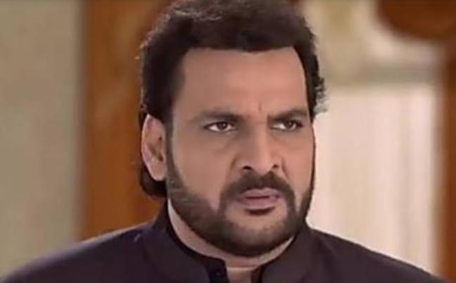 छेड़छाड़ के आरोपों पर शाहबाज खान ने दिया बड़ा बयान
