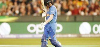 महिला टी-20 वर्ल्ड कप में ऑस्ट्रेलिया ने भारत को 85 रन से हराया