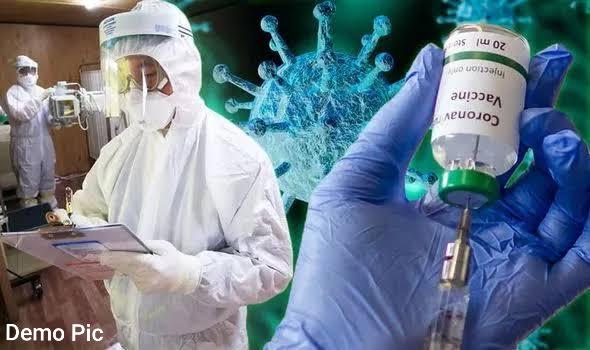 कोरोनावायरस से ज्यादा खतरनाक है इससे जुड़ी अफवाहें