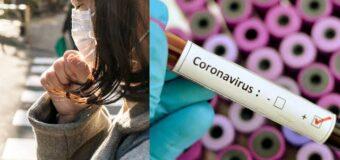 रिसर्च में हुआ खुलासा, गर्मी में भी खत्म नहीं होगा कोरोनावायरस