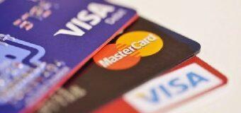 क्रेडिट कार्ड धारकों के लिए बड़ी सूचना, जरूर पढ़ें
