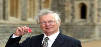 नहीं रहे डकवर्थ-लुईस नियम बनाने वाले गणितज्ञ टोनी, 78 साल की उम्र में दुनिया को कहा अलविदा