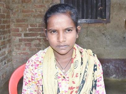 बहादुर बेटी ज्योति ने 500 रुपए की साइकिल खरीदकर तय किया था 1200 किमी का सफर