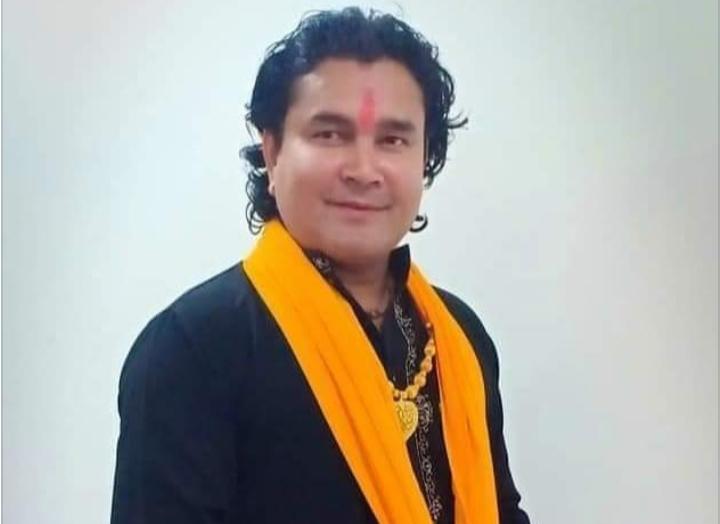 उत्तराखंड के बेहतरीन कलाकार जयपाल नेगी का निधन, हिलीवुड में शोक की लहर