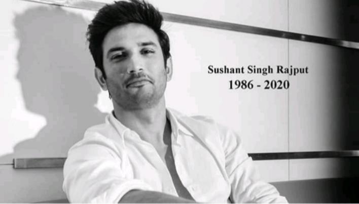 अमूल ने अलग अंदाज में ऐसे दी सुशांत सिंह राजपूत को श्रद्धांजलि