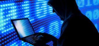 ऑस्ट्रेलिया में सरकारी और निजी क्षेत्र पर बड़ा साइबर अटैक, जानिए पूरा मामला