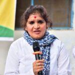 रिपोर्ट: सुमन काला