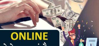 इन आसान तरीकों से आप कमा सकते हैं ऑनलाइन पैसे, पढ़िए पूरी जानकारी