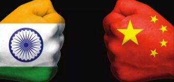 भारत के खिलाफ पाकिस्तान के आतंकियों की मदद कर रहा चीन, पढ़िये पूरी रिपोर्ट