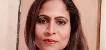 भोजपुरी एक्ट्रेस अनुपमा पाठक ने किया सुसाइड, मौत से पहले किया फेसबुक लाइव