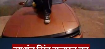 एकता कपूर ने शेयर किया सुशांत सिंह राजपूत का डेब्यू सीन, पहली बार इस शो में आये थे नज़र