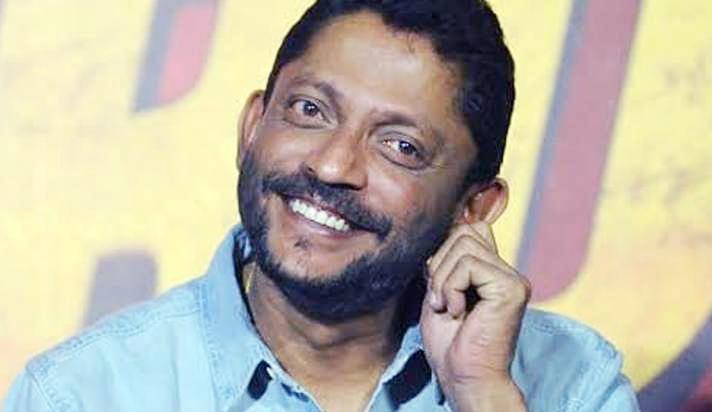 मशहूर फिल्म निर्देशक निशिकांत कामत की हालत नाजुक, अस्पताल में हुए भर्ती
