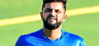 इस साल आईपीएल नहीं खेलेंगे सुरेश रैना, पढ़िए पूरी खबर