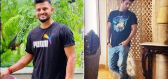क्रिकेटर सुरेश रैना ने की सुशांत सिंह राजपूत के लिए न्याय की मांग, जानिए क्या कहा