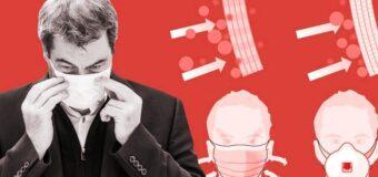 कोरोना वायरस को खत्म करने के लिए अमेरिकी वैज्ञानिकों ने किया ये बड़ा दावा