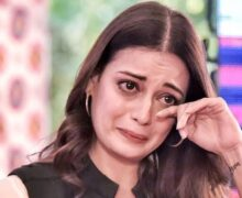ड्रग्स मामले में दीपिका पादुकोण के बाद अब दीया मिर्जा का नाम आया सामने, अभिनेत्री ने कही ये बात