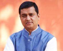 सांसद अनिल बलूनी को मिली नई जिम्मेदारी, बनाये गए भाजपा के राष्ट्रीय मुख्य प्रवक्ता