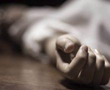 पति ने की पत्नी की बेरहमी से हत्या, वजह जानकर रह जाएंगे हैरान