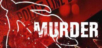 देश की राजधानी में ट्रिपल मर्डर से सनसनी, नौकरानी समेत वृद्ध दम्पति की हत्या